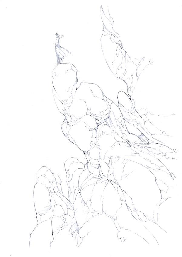 20150305
